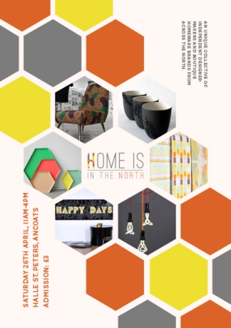 Home is Flyer FINAL AMEND