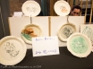 Sarah Crosby Ceramics